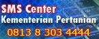 Banner_sms_center